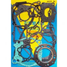 Honda CR250 CR 250 1986 Full Gasket Kit